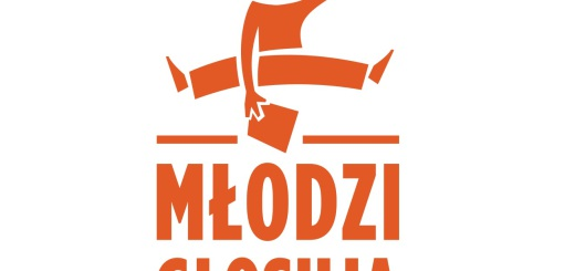orange_mlodzi_glosuja